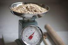 Kuchenne inspiracje / Zobacz co odmieni Twoją kuchnię