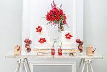 Cérémonie de mariage / Wedding ceremony / by Groupe ABP Sofa to Go