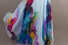 Kjoler/Dress