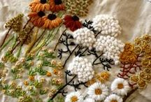 Crafts ☼ Decors ☼ Ideas / I N S P I R E ... Nice crafts, decorative things, varied colors :)