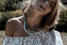 Style I love ☼