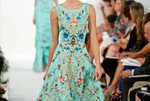 Couture / by Shari Cairns