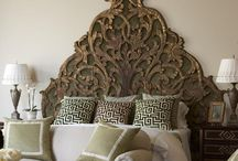FRENCH GOTHIC / Gothic architecture and interior design