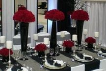 STYLE NEOCLASSIC EVENT