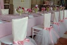 STYLE CHILDRENS EVENT SHABBY