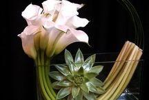 STYLE FLOWER