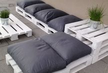 STYLE HOMEMADE FURNITURE