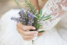 ~ Her Lavender Wedding.... / ....her wedding in shades of lavender at a beautiful French Chateau....Welcome to my board.  Thanks for stopping by.  Please feel free to pin anything you may like.  No Pin Limit.