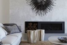 At home Livingspaces