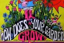 mary-mary-quite contrary... / weed, cannabis, ganja, marijuana, nugs, budz, trees      any way you want to enjoy it...enjoy it! / by Lee LikesIt