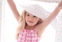 moda infantil / by Laura cross