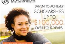 Financial Aid Resources / by UVU Summer Semester