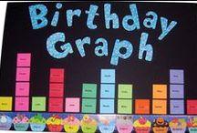 Verjaardagskalenders