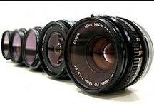 Fotografie tips & trucs