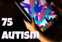 Autisme + ADHD