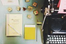 Merrymade // Journals / Merrymaker Fine Paper | Journals | Found at Merrymaker in Richmond, VA.