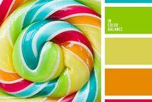 Element: Color