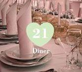 21-Diner