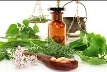 Blood Sugar / Natural health solutions to help lower blood sugar levels.
