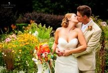 Rose-Lily Weddings / Our Wedding Highlights!