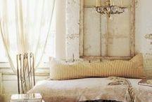 Dream home  / by Tamara Locke
