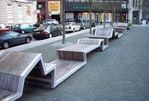 .urban.design.