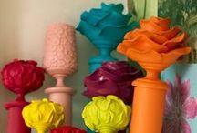 decoration-diy-crafts