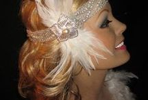 My 30th / Roaring 20s/Gatsby party