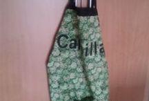 cuina / by nuria calvet