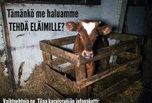 Eläintehtaat.fi