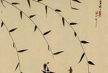 Don Hong-Oai - Cina - / Don Hong-Oai nasce nel 1929 a Guangzhou nella provincia di Guangdong, in Cina. Più giovane di un'ampia famiglia con 24 tra fratelli e congiunti affini, a sette anni, dopo la morte dei genitori, si trasferisce in Vietnam a Saigon, dove per una decina di anni fa l'apprendista presso uno studio fotografico. Nel 1979 fugge in California dove viene ospitato e accolto dalla locale comunità cinese. Muore a San Francisco nel 2004.