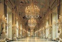 UNESCO Italian Heritage Sites