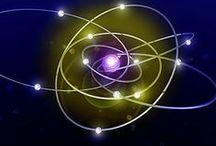 Il fascino della scienza