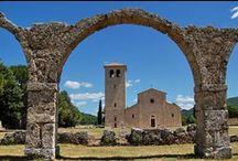 Molise - Italy