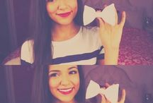 Bethany Mota ♡♡♡ / Bethany #beauty #cool