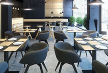 Restaurants ideeën ❤️