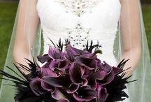 Casamento / Dicas para festa de casamento