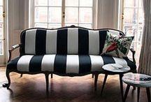 Sofa's ❤️