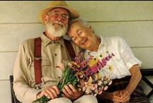 LOVE / miłość
