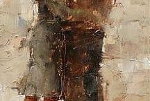 Malarstwo Rysunek / sztuka