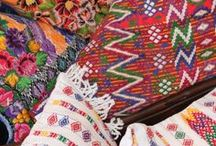 Home / accesorios, textiles para el hogar