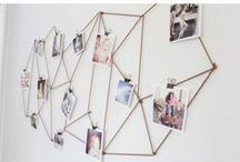 DIY #Pictures