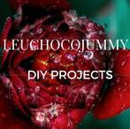 DIY Projects / DIY for Shoes, Bracelets, Scarf Organizers and so on
