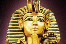 Egypten / Egypt