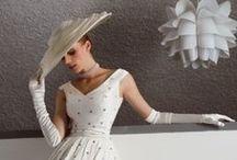  fashionable inspiration  