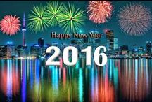 [TOP 50}* New year images 2016 / [TOP 50}* New year images 2016