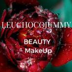 Beauty - Makeup / Simple and Easy Evergreen Makeup Looks, Tutorials, Tips and so on