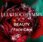 Beauty - Face Care / Most Safe and Suitable Products for Sensitive Skin ranging from masks, moisturizers, toners, creams and so on.