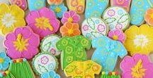 Luau Party Ideas / Luau party ideas including luau party favors, luau party invitations, luau party decorations, luau party games and luau party food ideas. Inspiration for luau birthday parties, luau party ideas for adults & kids luau party.