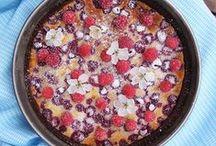 Receptek | Recipes / http://eletszepitok.hu/category/falatkaland/